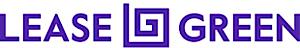 LeaseGreen's Company logo
