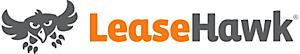 LeaseHawk's Company logo
