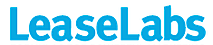 LeaseLabs's Company logo