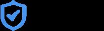 LeaseLock's Company logo