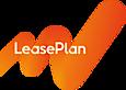 LeasePlan's Company logo
