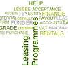 Leasing Programmes's Company logo