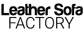 Leather Sofa Factory's Company logo