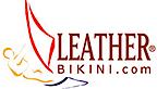Leatherbikini's Company logo
