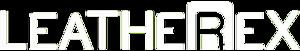 Leatherex's Company logo