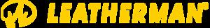 Leatherman Tool Group, Inc's Company logo