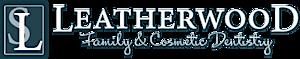 Leatherwood Family & Cosmetic Dentistry's Company logo