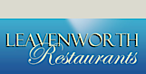 Leavenworth Restaurants's Company logo