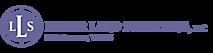 Leaver Land Surveying's Company logo