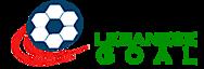 Lebanese-goal's Company logo