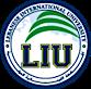 Lebanese International University (Liu)'s Company logo
