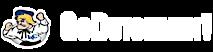 Lebanon Valley College Athletics's Company logo