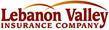 Lebanon Valley's Company logo