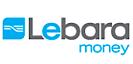 Lebara Money's Company logo