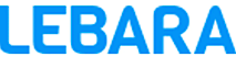 Lebara Group's Company logo