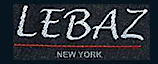 Lebaz's Company logo
