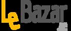 Lebazar.ae's Company logo