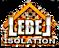 Lebel Isolation's company profile