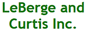 LeBerge & Curtis's Company logo