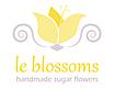 Leblossoms's Company logo