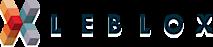 Leblox's Company logo