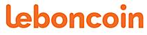 Leboncoin's Company logo