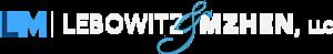 Lebowitz & Mzhen's Company logo