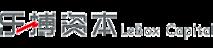 Lebox Capital's Company logo
