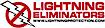 Alltec's Competitor - Lightning Eliminators & Consultants, Inc. logo