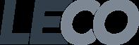 LECO's Company logo