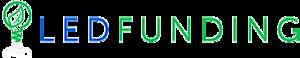Led Funding's Company logo