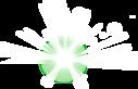 Led Orbito's Company logo