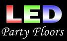 Led Party Floors's Company logo
