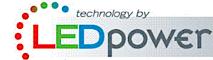 LED Power's Company logo