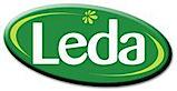 Leda Nutrition's Company logo