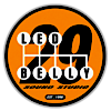 Ledbelly Sound Studio's Company logo
