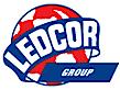 Ledcor's Company logo
