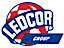 BGIS Global Integrated Solutions's Competitor - Ledcor logo
