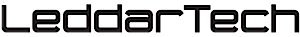 LeddarTech's Company logo