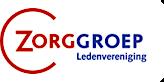 Ledenvereniging Zorggroep Oude En Nieuwe Land's Company logo