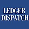 Amador Ledger Dispatch's Company logo