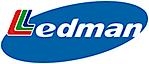 Ledman Optoelectronic's Company logo