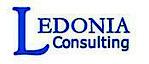 Ledonia Consulting's Company logo