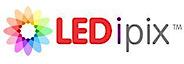Ledpix's Company logo