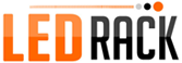 Ledrack's Company logo