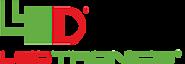 Ledtronics's Company logo