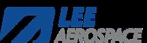 Lee Aerospace's Company logo