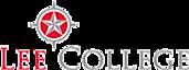 Leecollegeonline's Company logo