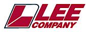 Lee Company's Company logo