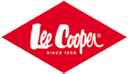 Lee Cooper Turkey's Company logo